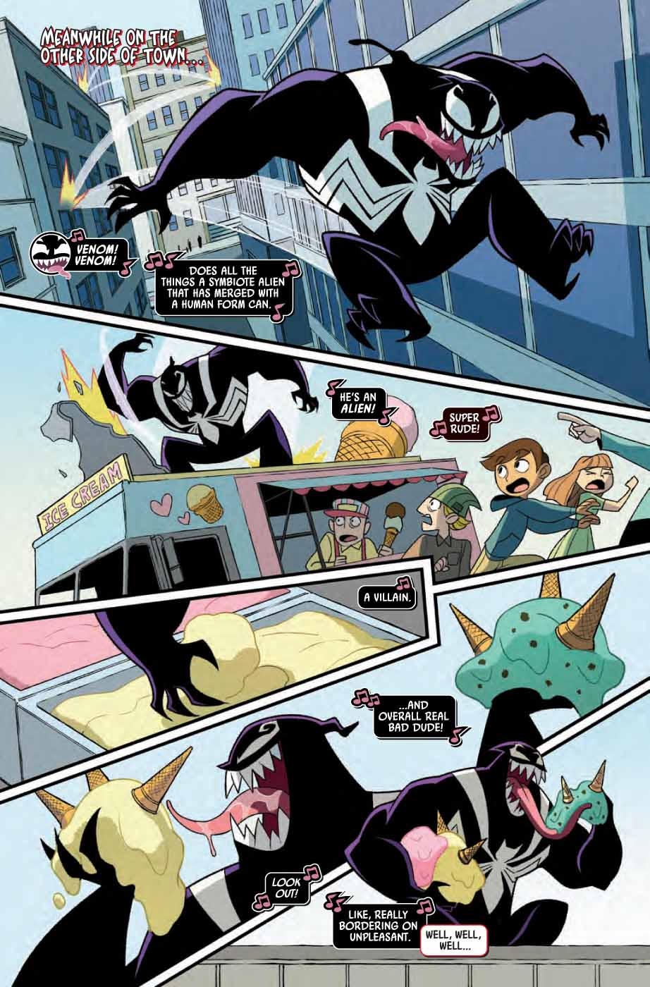 spidermanvenom13