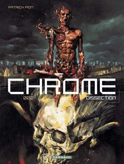 chrome2cover