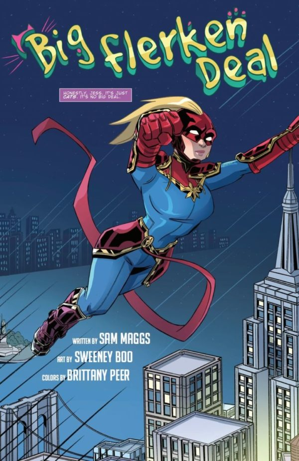 Marvel-Action-Captain-Marvel-1-4-600x924