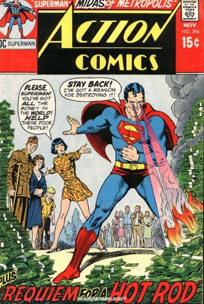 SUPERMAN%2023