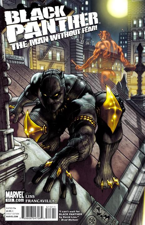 black-panther-the-man-without-fear-comics-volume-513-issues-2011-292898