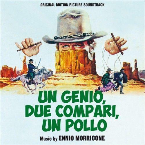 Un_genio_due_compari_un_pollo_Sonny_Jed_Bande_Originale