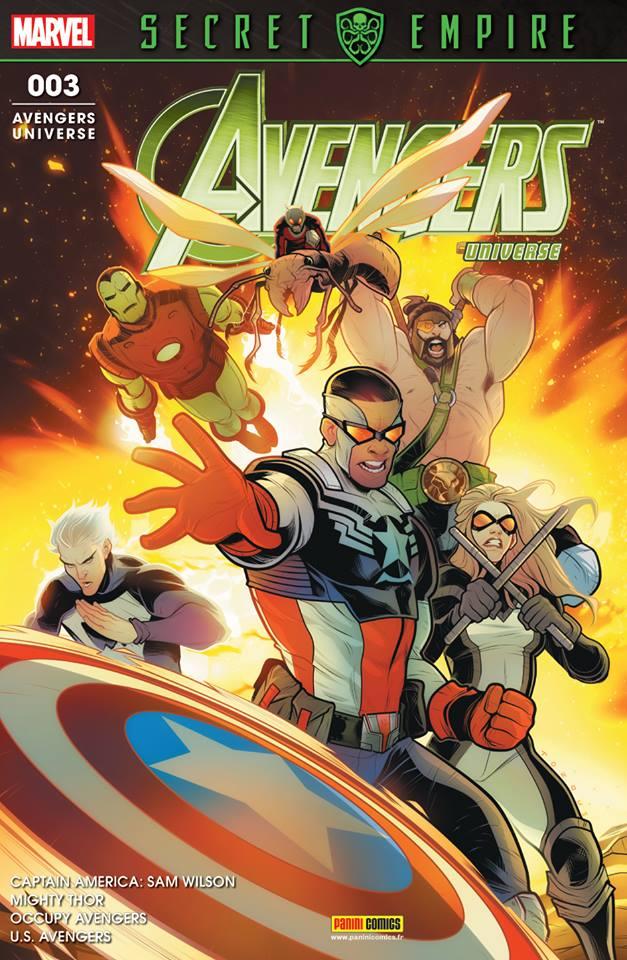 avengers-universe-comics-volume-3-kiosque-v2-2017-en-cours-305745