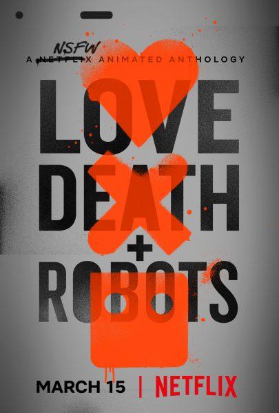 love-death-robots-poster-405x600