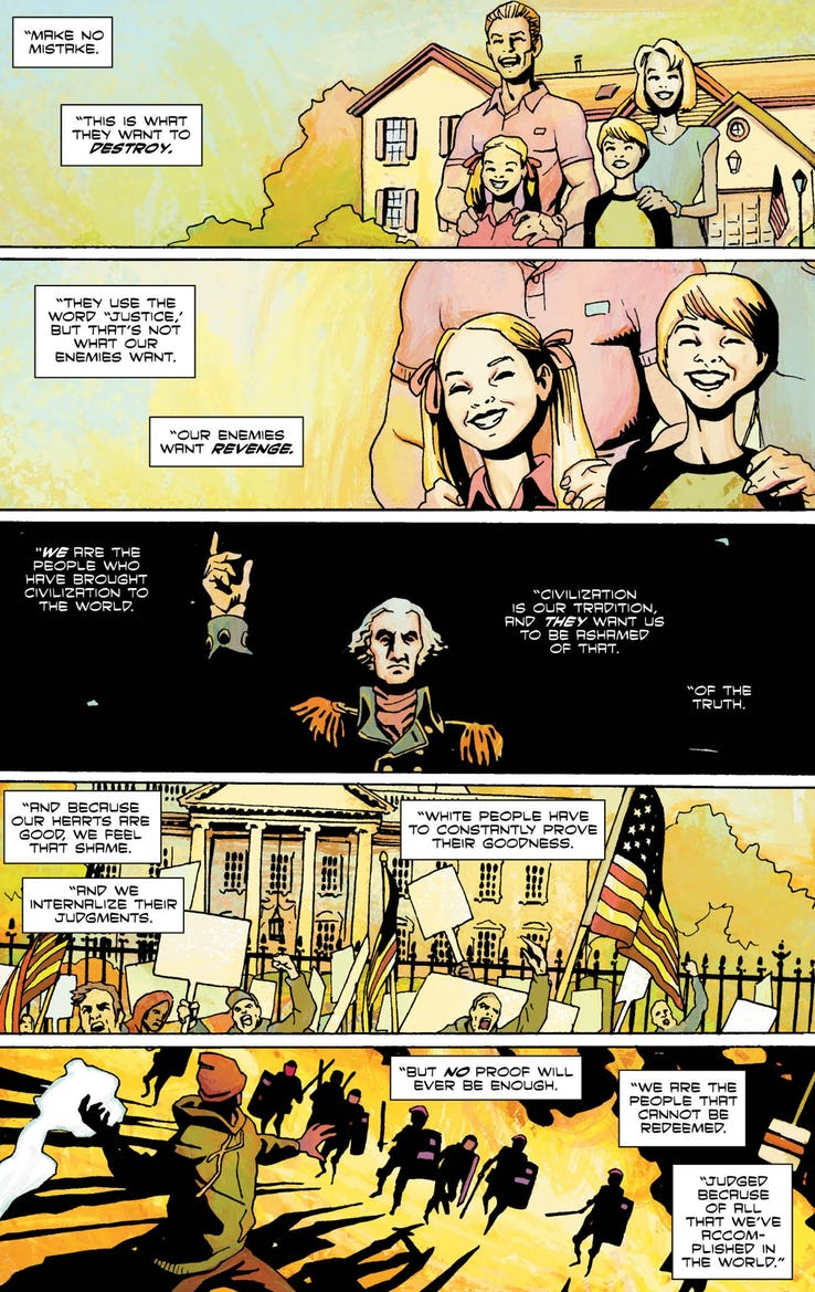 American-Carnage-6-Comic-Preview-1