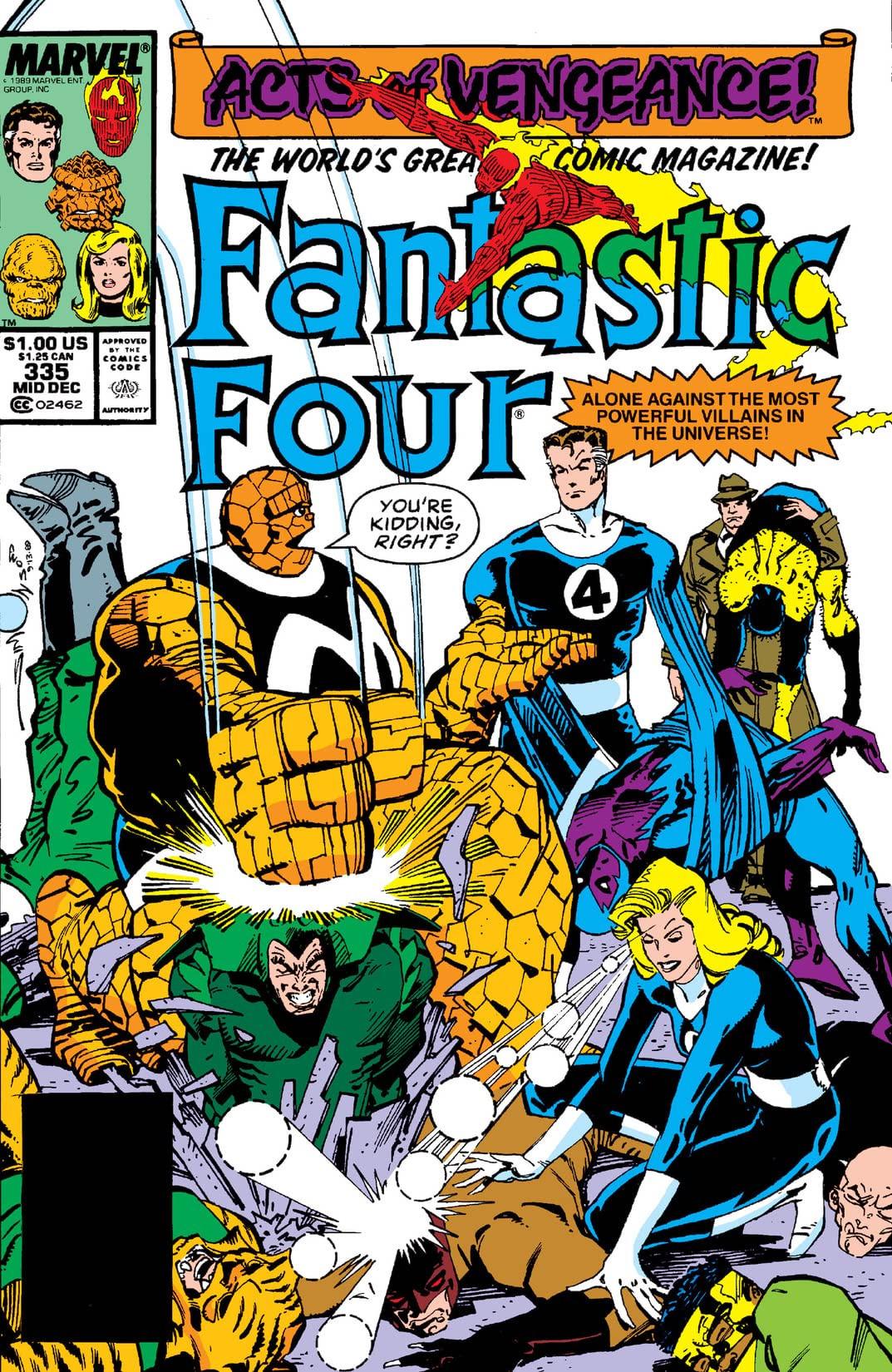 Fantastic_Four_Vol_1_335