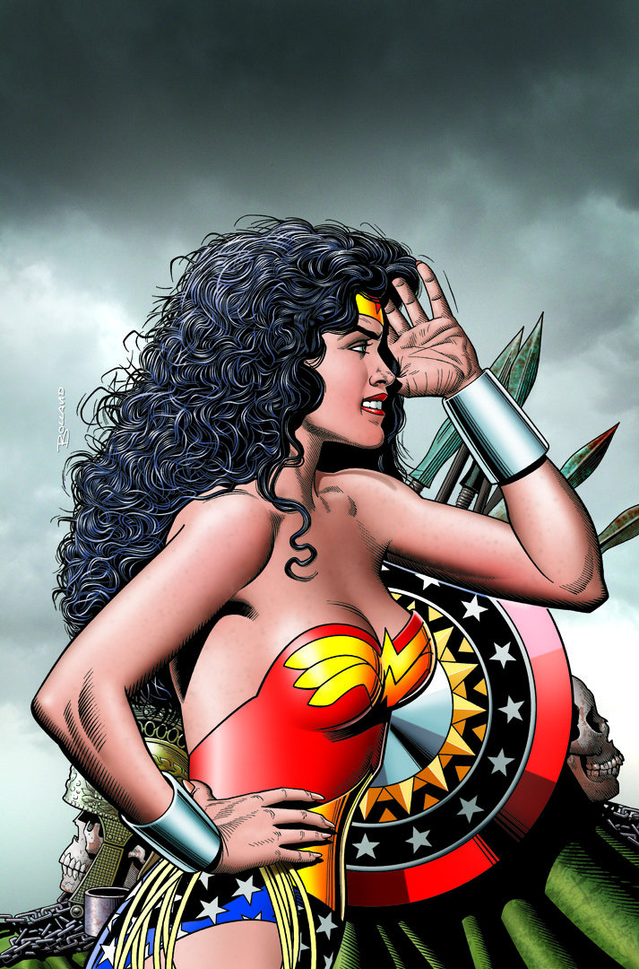 NOV190405-Wonder-Woman-750-1990s-Bolland-variant
