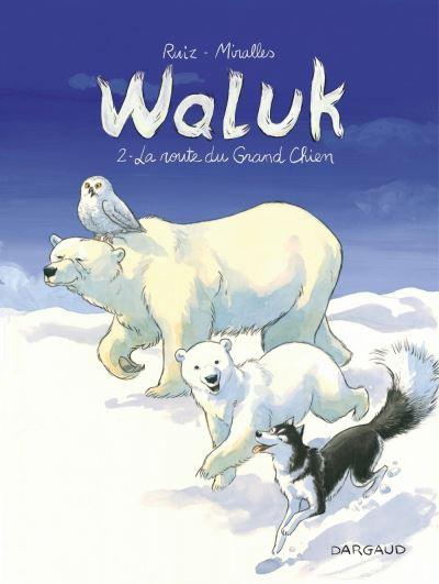 Waluk-La-Route-du-Grand-Chien