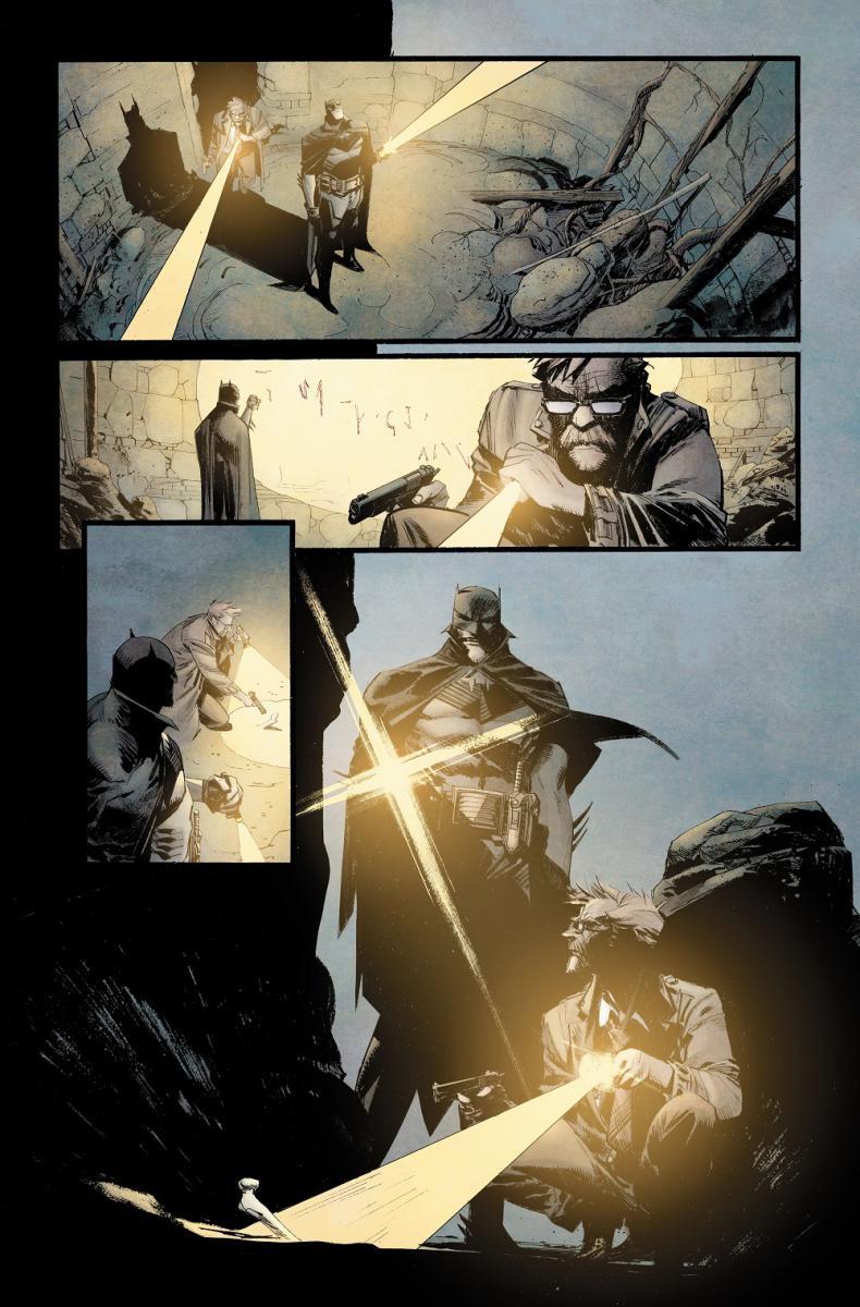 Curse-White-Knight-5