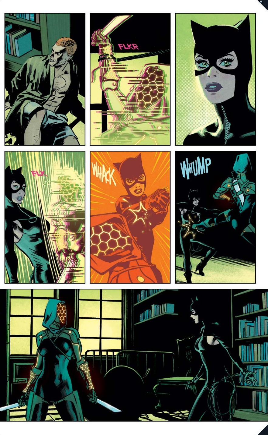 catwoman292