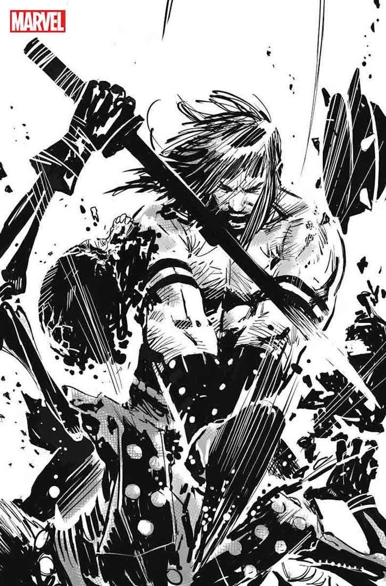 savage-sword-of-conan-bw-6