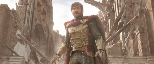 spider-man-far-from-home-image-jake-gyllenhaal-mysterio-600x251