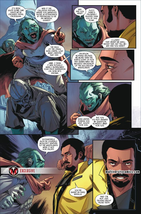 SW-Lando-Double-of-Nothing-3-Page-3