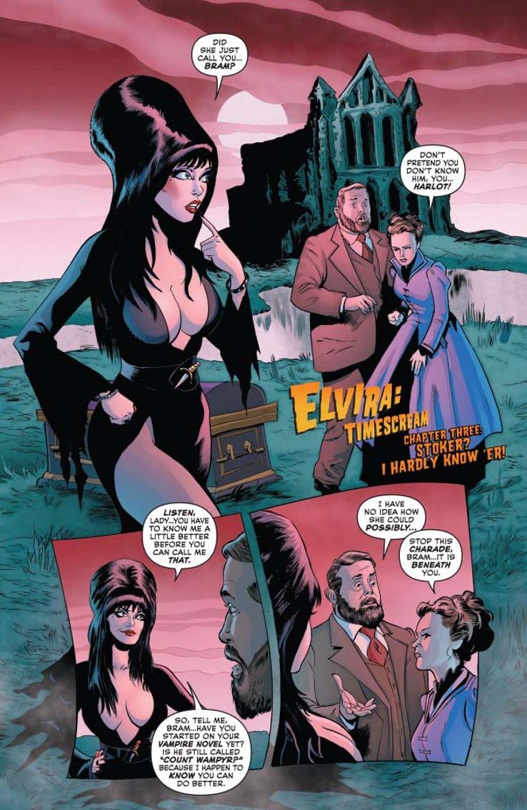 Elvira2018-03-Int-1