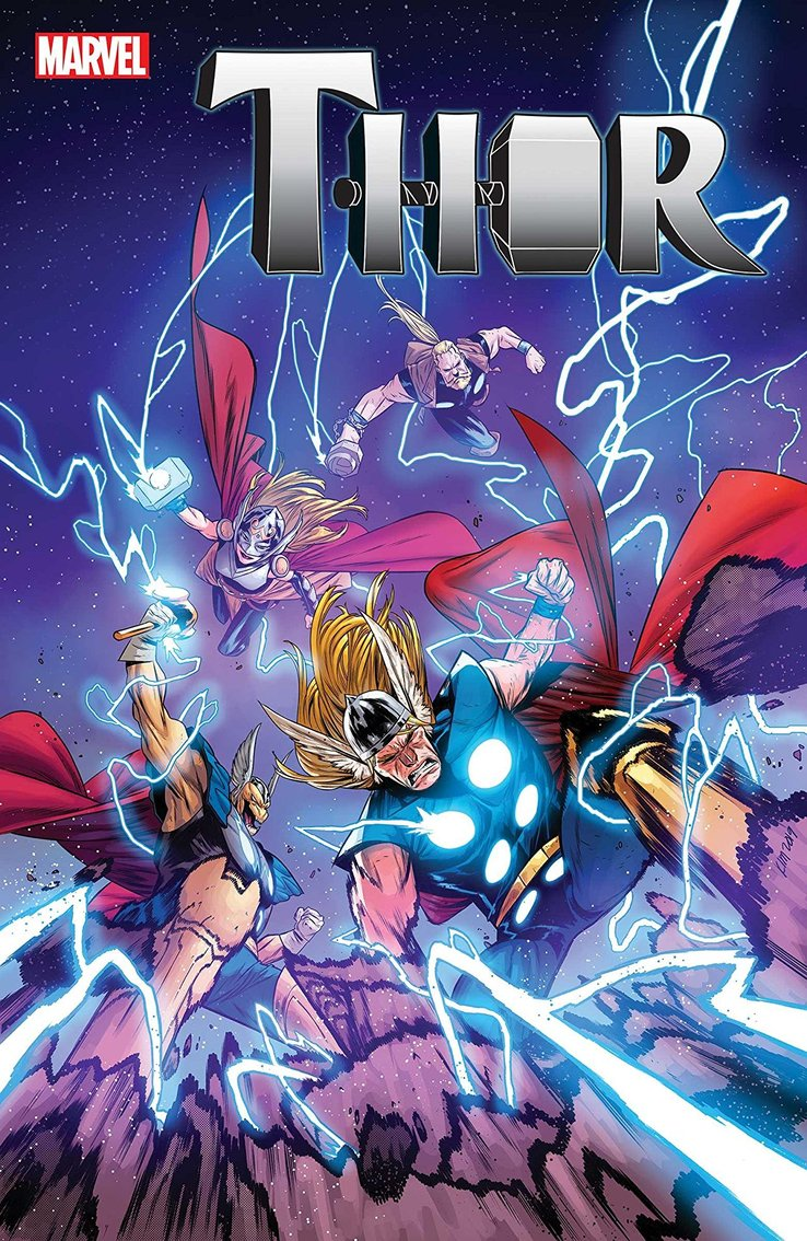 thor-worthy-cover