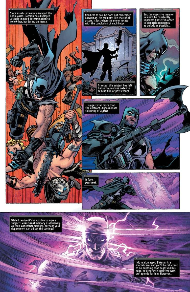 Batman-Fortnite-Zero-Point-3-5
