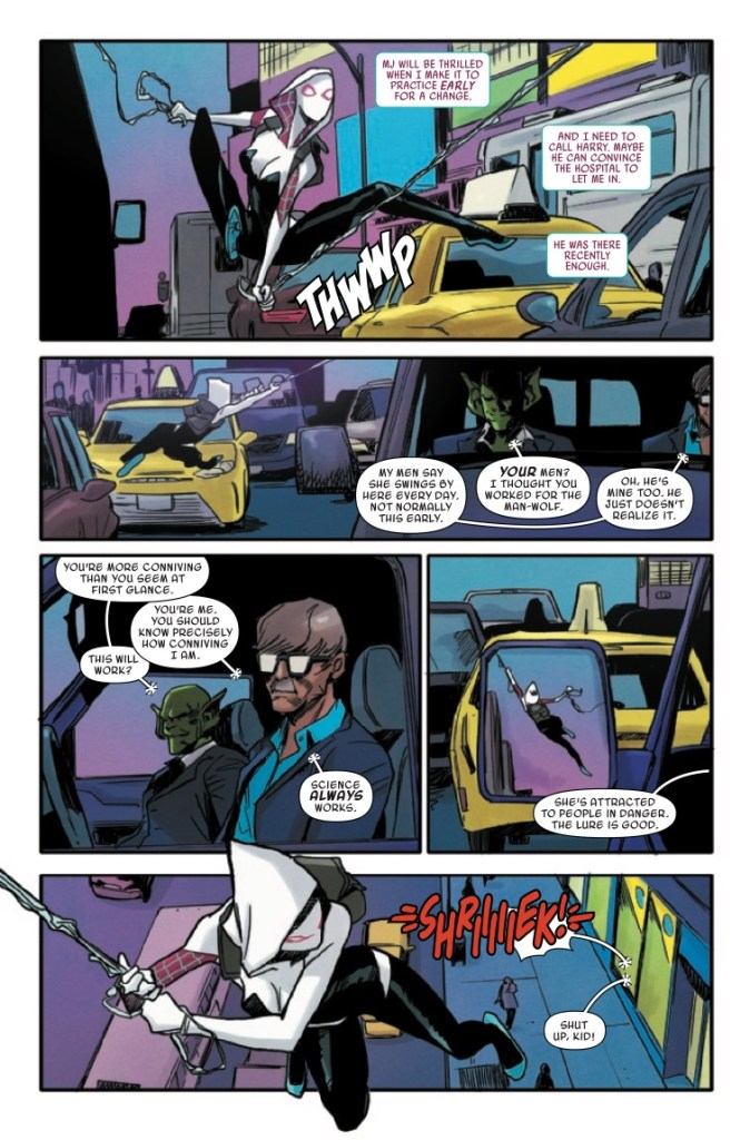 GHOSTSPIDER2019005_Preview-4