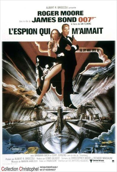 l-espion-qui-m-aimait-film-3745