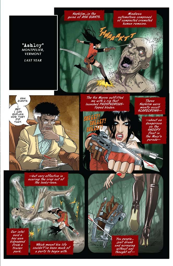 Vampirella50th-003-Int-3-copy