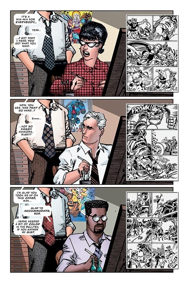 hey-kids-comics-5-of-5_3