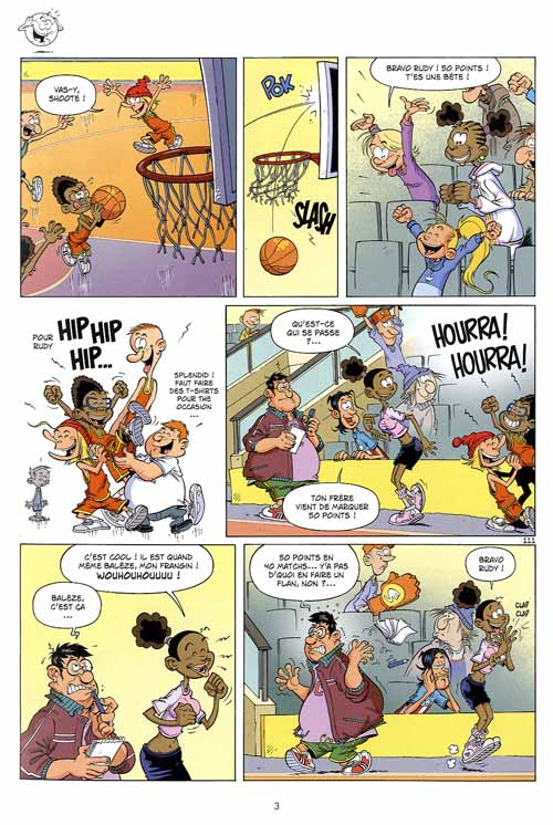 basketdunk03p