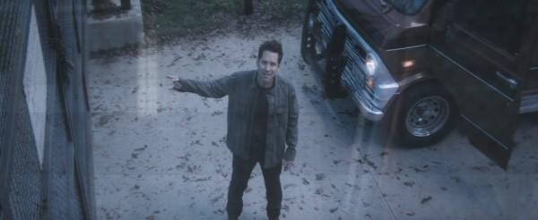 avengers-4-trailer-image-23-600x246