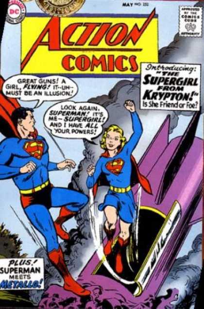 action-comics-comics-252-issues-v1-1938-a-2011-22213