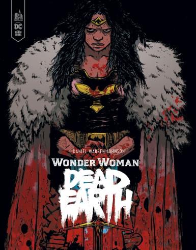 wonder-woman-8211-dead-earth