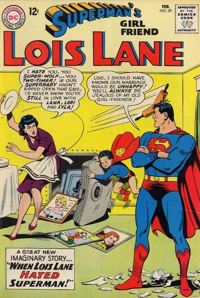 superman-s-girl-friend-lois-lane-comics-39-issues-64485