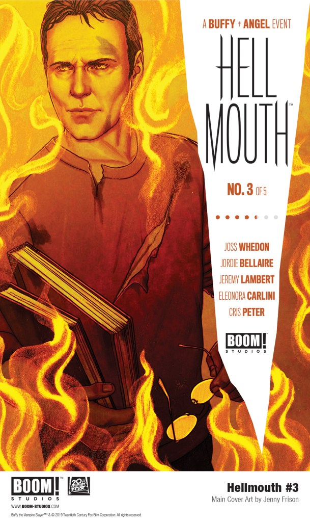 Hellmouth_003_Cover_Main_PROMO