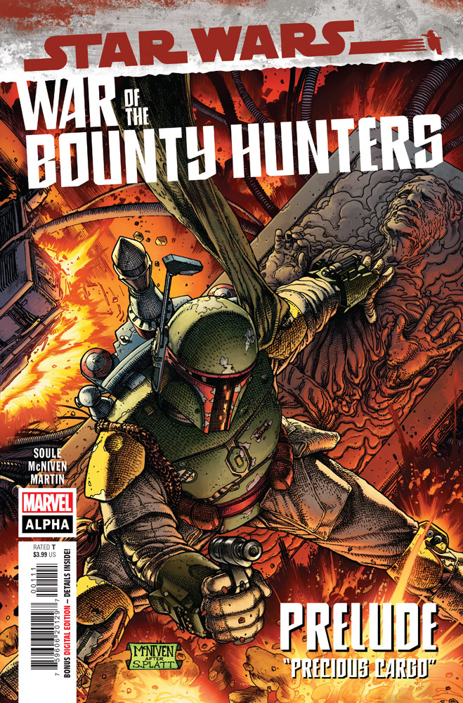 star-wars-war-of-the-bounty-hunters-alpha-1-Preview-1