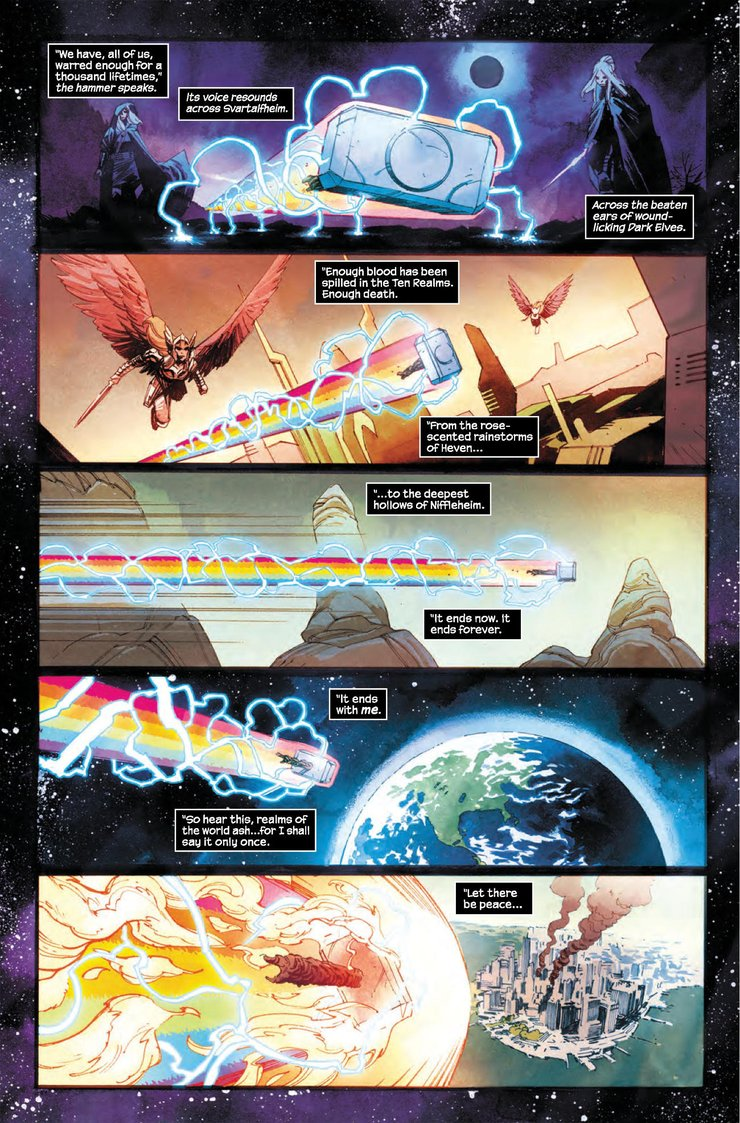 Thor-1-Comic-Preview-3