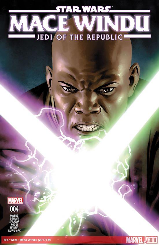 star-wars-jedi-of-the-republic-mace-windu-comics-volume-4-issues-2017-297151