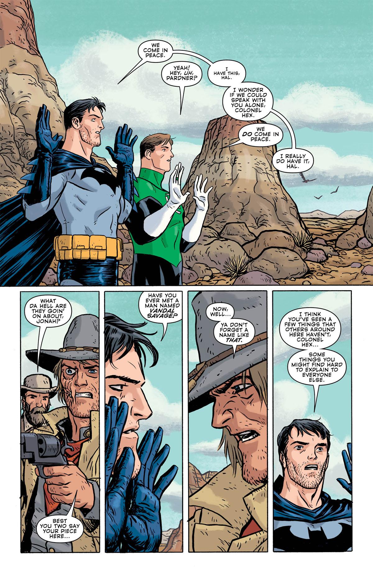 batman-universe-4-page-2
