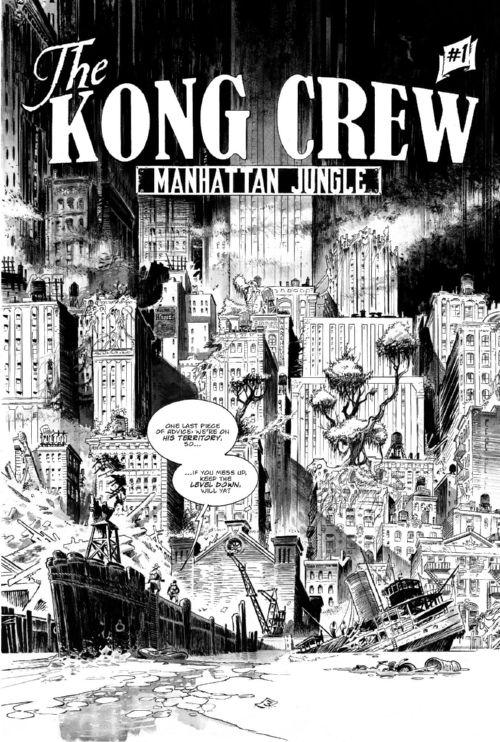 The_Kong_Crew-1