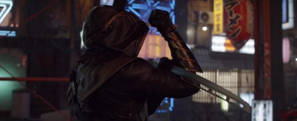 avengers-4-trailer-image-15-600x246