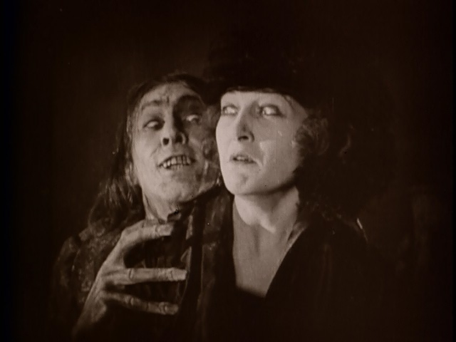 dr-jekyll-and-mr-hyde-1920-silent-film-john-barrymore-image43