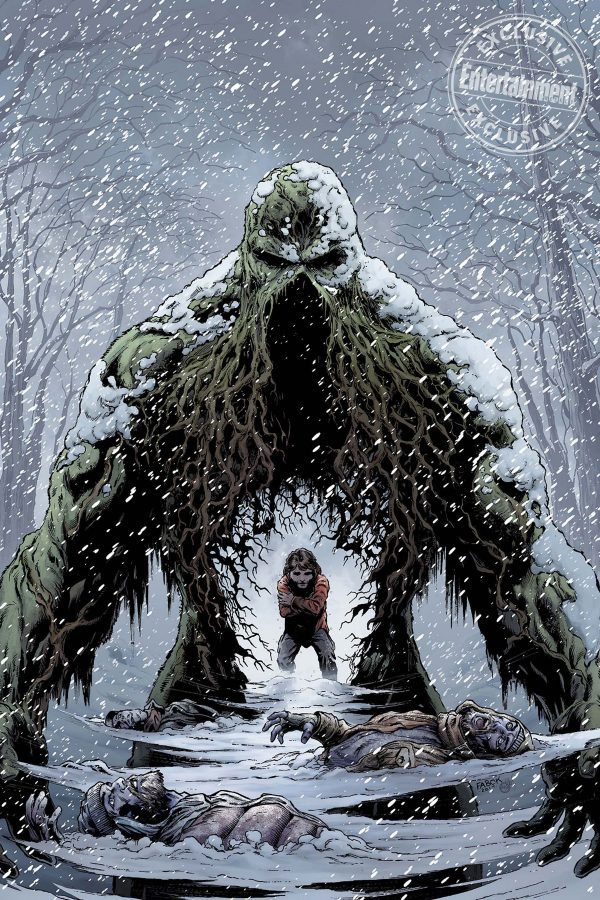 swamp-thing-winter-special1-600x900