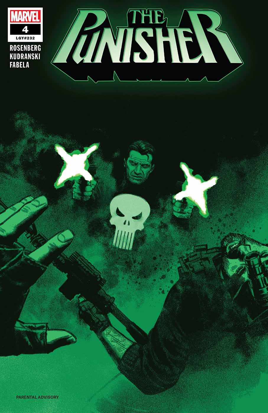 punisher4c