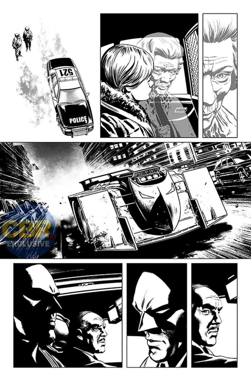 Batman-Holiday-Special-1
