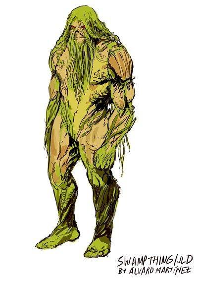 swamp-thing-1096445