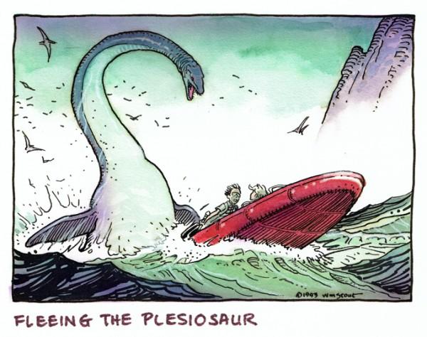 jurassic-park-animated-series-image-william-stout-plesiosaur-600x474