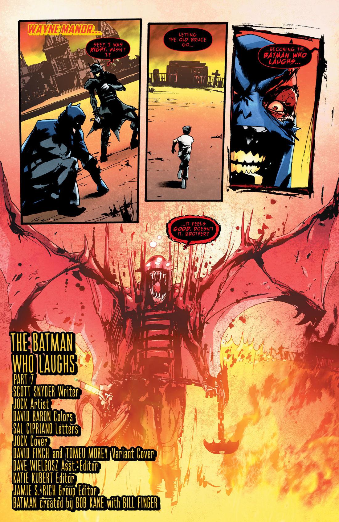 THE-BATMAN-WHO-LAUGHS-7-2_0