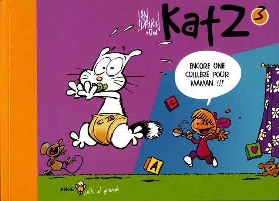 katz03