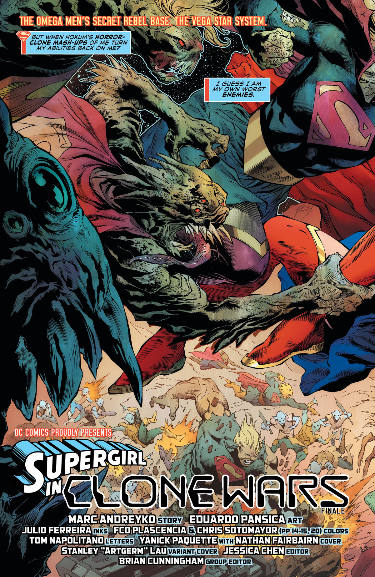 supergirl-28-page-2