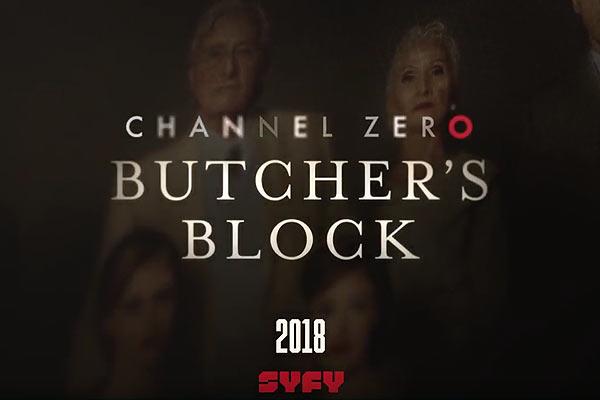 Channel-Zero-Saison-3-teaser