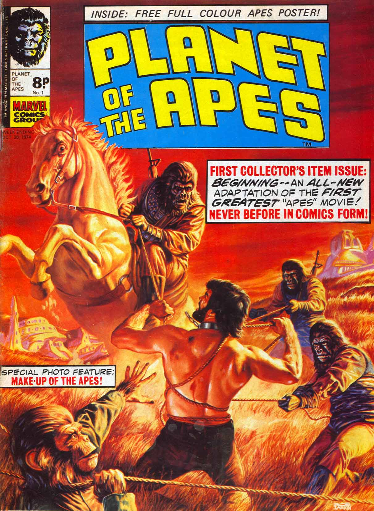 Planet_of_the_Apes_(UK)_Vol_1_1
