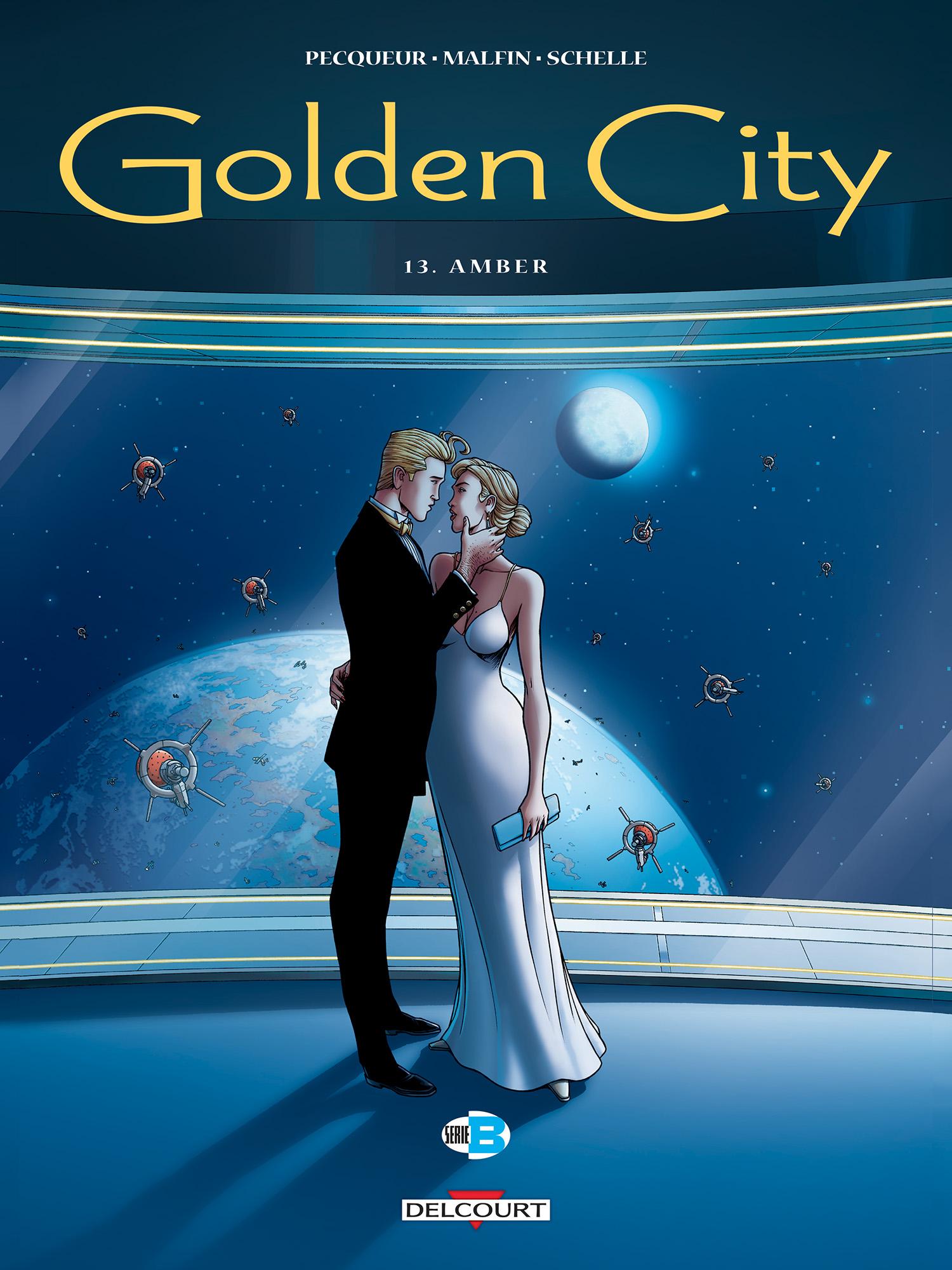 goldenCityT13
