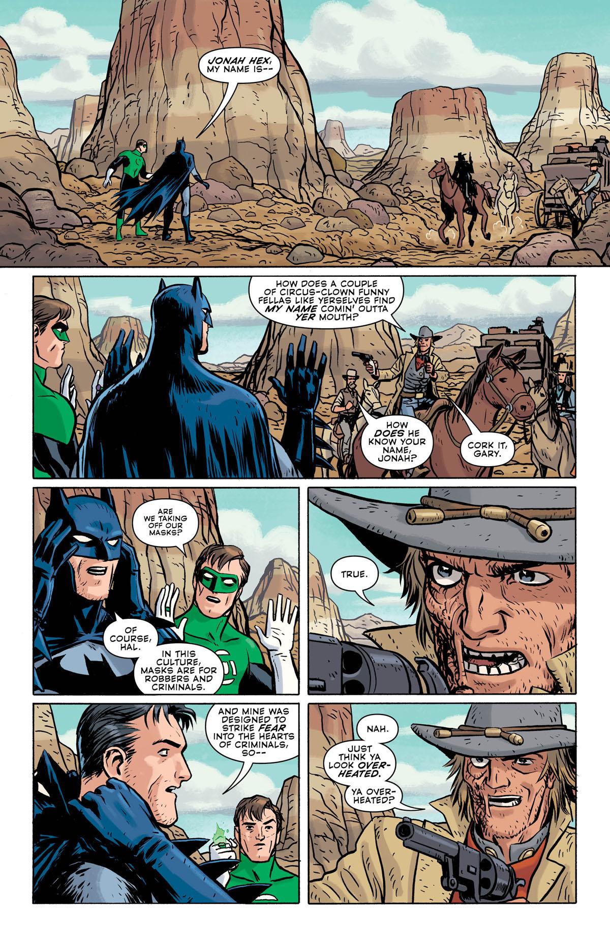 batman-universe-4-page-1