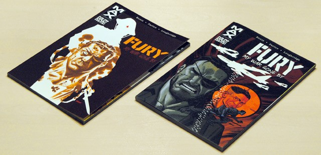Fury-My-War-Gone-By-2TPB